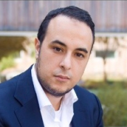 Iliass El Hadioui